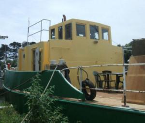 20080707-boat side