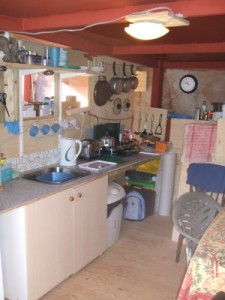 20081003-galley