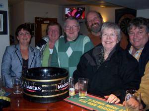 20090217-pub meal