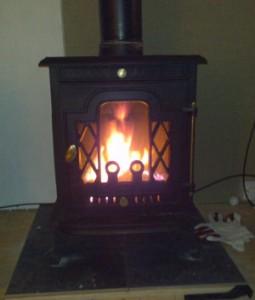 20090318-fire