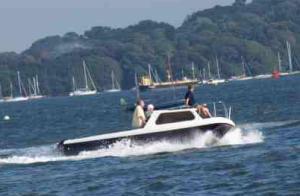 20090913-my boat 2