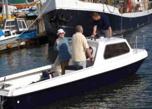 20090913-my boat 3
