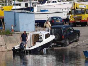 20090913-my boat
