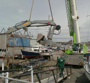 20100519-crane job