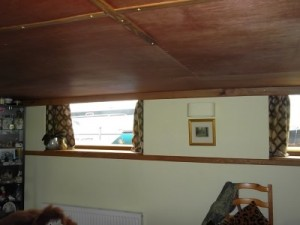 20120316-lounge side 2
