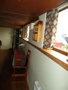 20120316-lounge side