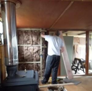 20120617-man at work