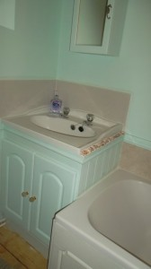 20121203-bath1