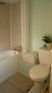 20121203-bath2