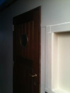 20130813-new door