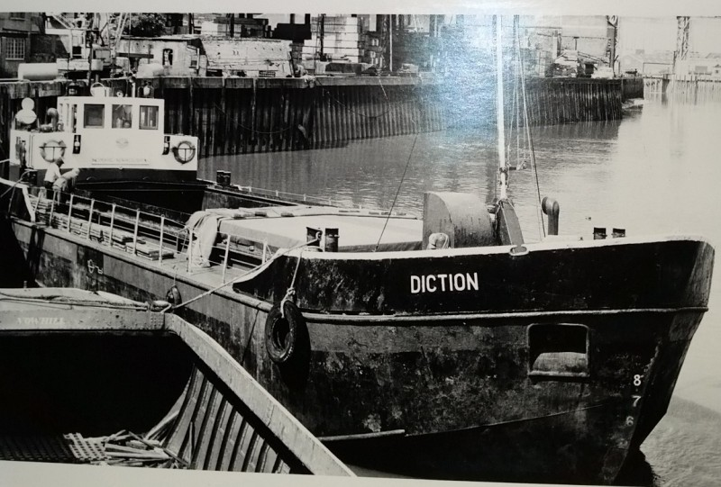 diction 3